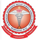 Melmaruvathur Adiparasakthi Instt. Medical Sciences, Melmaruvathur Logo
