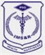 P.S.G Institute of Medical Sciences, Coimbatore Logo