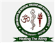 Shri Satya Sai Medical College And Research Institute, Nellikuppam Logo