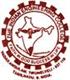 The Rajaas Engineering College Logo