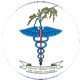 Thoothukudi Medical College, Thoothukudi Logo