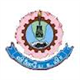 Thiagarajar College of Engineering Logo
