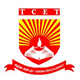 Thiruvalluvar College of Engineering and Technology Logo