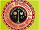 Jaipur Law College Logo