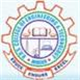 V.R.S. College of Engineering and Technology Logo