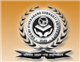 Sardar Patel Subharati Institute of Law Logo