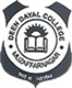 Deen Dayal College of Law Logo