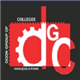 Doon College of Law And Education Logo