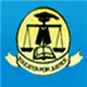 Mahmoodabad Law College Logo