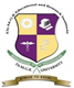 A.C.S Medical College And Hospital, Chennai Logo
