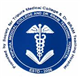 Tripura Medical College And Dr. B R A M Teaching Hospital, Agartala Logo