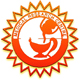 Bombay Hospital Institute of Medical Sciences, Mumbai Logo