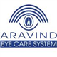Aravind Eye Hospitals & Pg Institute of Ophthalmology, Madurai Logo