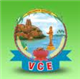 Vellalar College of Engineering & Technology Logo