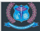 Saraswati Institute of Medical Sciences, Hapur, Ghaziabad Logo