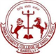 Shri Ram Murti Smarak Institute of Medical Sciences, Bareilly Logo