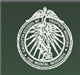 School of Tropical Medicine, Kolkata Logo