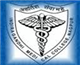 Indira Gandhi Medical College & Hospital, Nagpur Logo