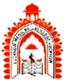 Era Medical College, Lucknow Logo