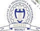 Institute of Technology and Management itm Logo