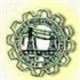 Tripura Engineering College Logo