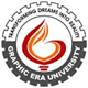 Graphic Era Institute of Technology Logo