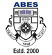 Academy of Business & Engineering Sciences Logo