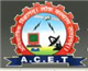 Aligarh College of Engineering and Technology Logo