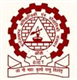 Bundelkhand Institute of Engineering & Technology Logo