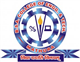B S A College of Engineering and Technology Logo