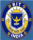 Bharat Institute of Technology Logo