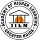 College of Engg. & Technology, IILM Academy of Higher Learning Logo