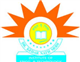 Dr KN Modi Institute of Engineering & Technology Logo