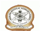 Nagarjuna Institute of Technology & Science Logo