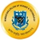 Hindustan College of Science & Technology Logo