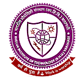 Institute Of Technology Banaras Hindu University Logo