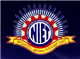 Nalanda Institute of Engineering & Technology Logo