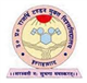 Institute Engineering Technology Jhansi Logo