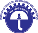 Institute of Technology and Management Gorakhpur Logo