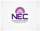 Narasaraopet Engineering College Logo