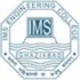 IMS Engineering College Logo