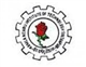 Kamla Nehru Institute of Technology Logo