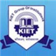 Krishna Institute Of Engineering and Technology Logo