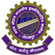 Madan Mohan Malviya Engineering College Logo
