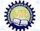 Moradabad Institute Of Technology Logo