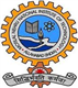 Motilal Nehru National Institute of Technology Logo