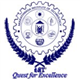 Marathwada Institute of Technology , Logo