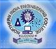 Northern India Engineering College Logo