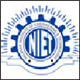 Noida Institute of Engineering and Technology Logo