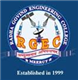 Radha Govind Engineering College Logo